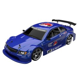 REDCAT RACING 1/10 LIGHTNING EPX DRIFT: BLUE