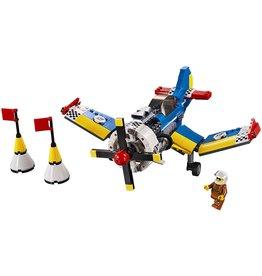LEGO LEGO 31094 CREATOR RACE PLANE