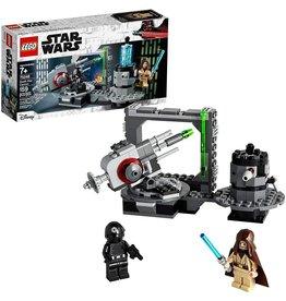 LEGO LEGO 75246 STAR WARS DEATH STAR CANNON