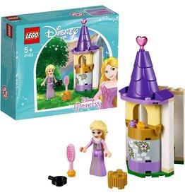 LEGO LEGO 41163 DISNEY PRINCESS RAPUNZEL'S PETITE TOWER