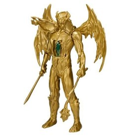 BANDAI POWER RANGERS GOLDAR