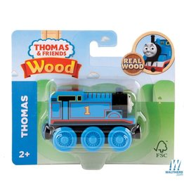 THOMAS & FRIENDS FP GGG29 THOMAS & FRIENDS WOODEN THOMAS