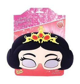 DARON WORLDWIDE SG2637 SNOW WHITE PRINCESS SHADES