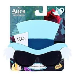 DARON WORLDWIDE SG2590 ALICE IN WONDERLAND SHADES