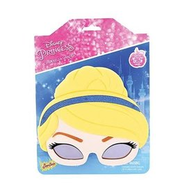 DARON WORLDWIDE SG2629 CINDERELLA PRINCESS SHADES