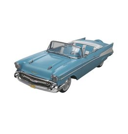 REVELL RMX854270 1/25 57 CHEVY CONVERTBL