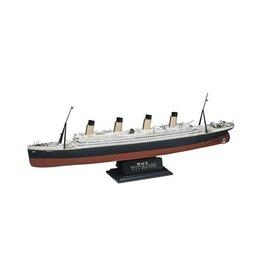 REVELL RMX850445 RMS TITANTIC MODEL
