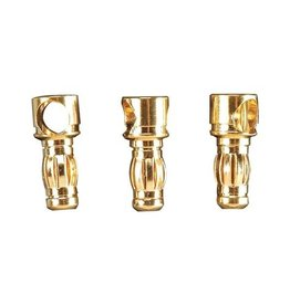 GREAT PLANES GPMM3112 3.5mm GOLD BULLET MAL