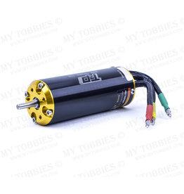 TP POWER TP4070CM-V1 3200KV 6S MAX 5MM SHAFT