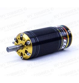 TP POWER TP4260CM-V1 1490KV  12S MAX 8MM SHAFT