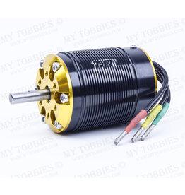 TP POWER TP5840S-V1 1038KV 12S MAX 8MM SHAFT