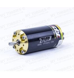 TP POWER TP3640-V1 2600KV 6S MAX 5MM SHAFT