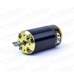TP POWER TP4040CM-V1 2850KV 8S MAX 5MM SHAFT