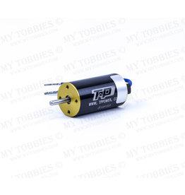 TP POWER TP2020-V1 7050KV 3S MAX 3MM SHAFT