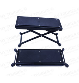 RC PIT PRODUCTS MY TOBBIES PIT WORK STAND