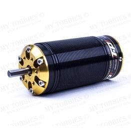 TP POWER TP5870-V1 490KV 16S MAX 8MM SHAFT