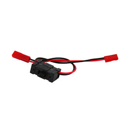 REDCAT RACING ON/OFF SWITCH