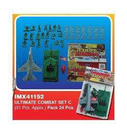 IMEX IMX41152 COMBAT SET