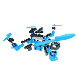 IMEX IMX88801 IMEX BRICK FLYER
