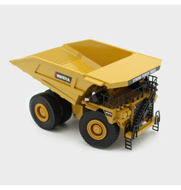 IMEX IMX87505 1/75 SCALE MINING TRUCK