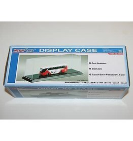 IMEX IMX09802 DISPLAY CASE LARGE