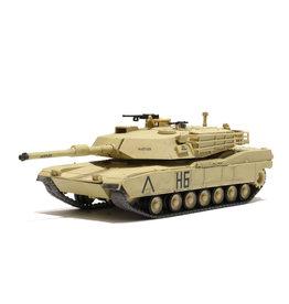 IMEX IMX72500 US M1A1 ABRAMS IR