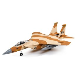 FMS MODELS FMS010P 710MM F-15 FIGHTER PNP