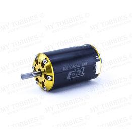 TP POWER TP5660-V1 1180KV 10S MAX 8MM SHAFT