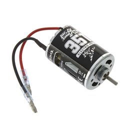 AXIAL AX31312 35T ELECTRIC MOTOR 540 SIZED MOTOR