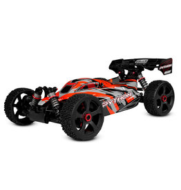 TEAM CORALLY COR00181 1/8 SCALE PYTHON XP 4WD 6S BUGGY RTR