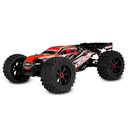 TEAM CORALLY COR00170 1/8 KRONOS XP 4WD L WHEELBASE TRUCK 6S BRUSHLESS RTR