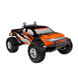 TEAM CORALLY COR00255 1/10 MAMMOTH XP 2WD DESERT TRUCK BRUSHLESS RTR