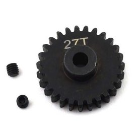 ROBINSON RACING RRP2626 26T 5MM SHAFT INFRACTION SPEED PINION GEAR