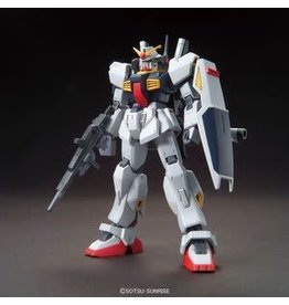 BANDAI BAN5059168 RX-178 GUNDAM MK-2