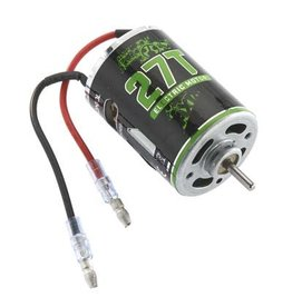 AXIAL AX24004 27T 540 ELECTRIC MOTOR