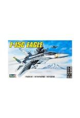 REVELL RMX855870 1/48 F-15C EAGLE