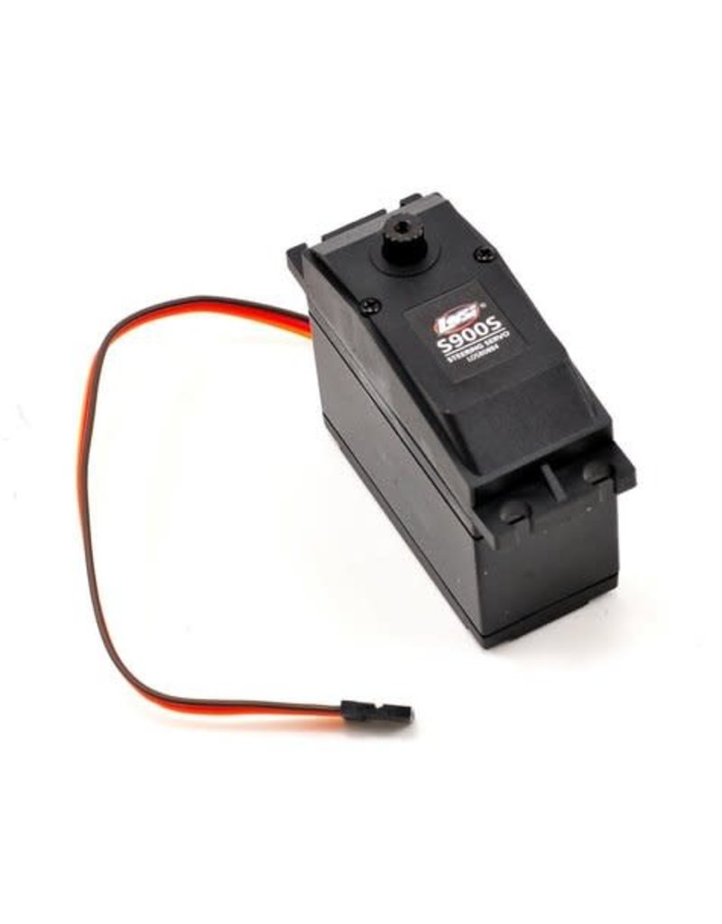 LOSI LOSB0884 5TH SCALE STEERING SERVO WITH METAL GEARS