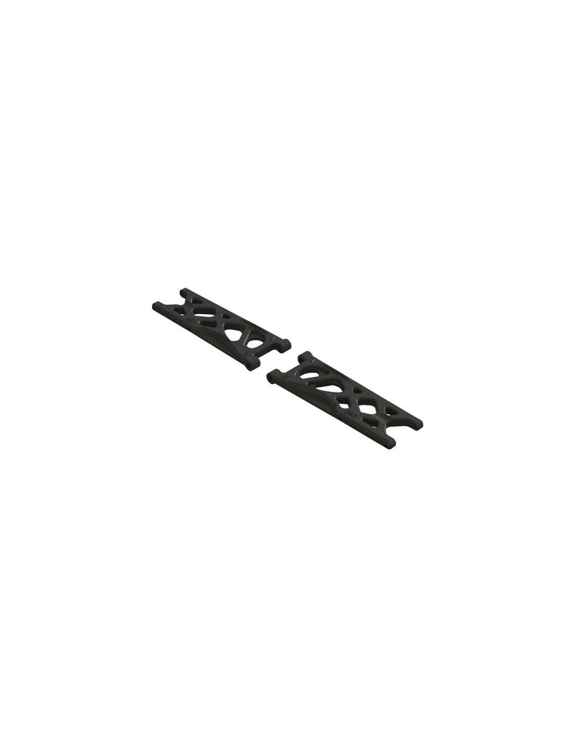 ARRMA ARA330661 REAR SUSPENSON ARMS