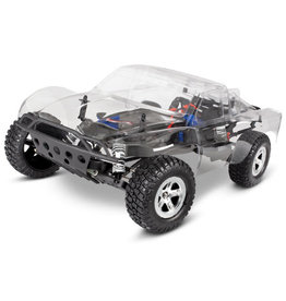 TRAXXAS TRA58014-4 SLASH 2WD KIT