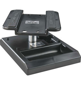 DURATRAX DTXC2369 PIT TECH DELUXE CAR STAND BLACK