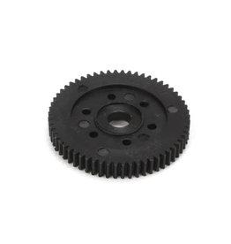 ECX ECX212018 48P 60T SPUR GEAR FOR 1/18 4WD TEMPER