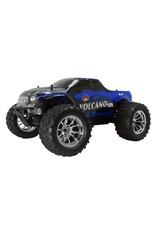 REDCAT RACING 1/10G VOLCANO S30 BLUE