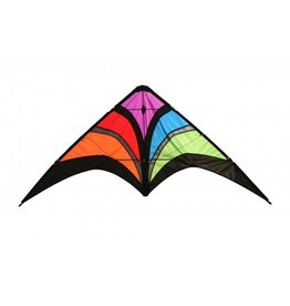 SKYDOG KITES SKK20415 LITTLE WING NYLON SPORT SPECTRUM 59.5