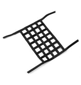 SIDEWAYS RC SDW-WNETL-BK RC SCALE DRIFT WINDOW NET (BLACK) (LARGE)
