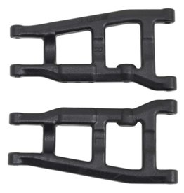 RPM RPM73362 FRONT/REAR A-ARMS FOR TRAXXAS TELLURIDE & ST RALLY