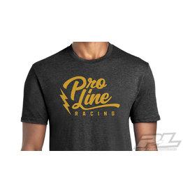 PROLINE RACING PRO984502 RETRO T-SHIRT: MEDIUM