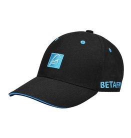 MY TOBBIES BETA FPV HAT: BLACK