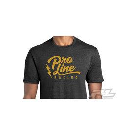 PROLINE RACING PRO984504 PRO-LINE RETRO T-SHIRT - XL
