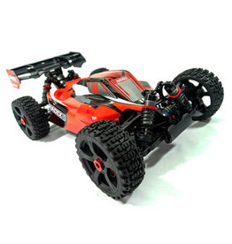 TEAM CORALLY COR00185 1/8 RADIX XP 6S BUGGY RTR