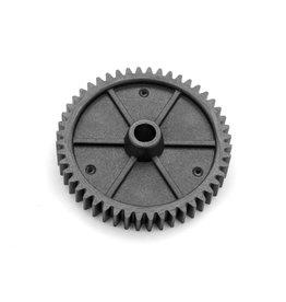 MAVERICK MVK150137 SPUR GEAR 48T 32P